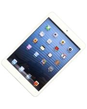 苹果iPad Mini(16GB/WIFI)