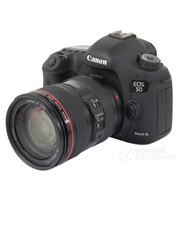 佳能5D3(24-105mm)