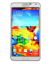 三星GALAXY Note 3(N9006/单卡/32GB)
