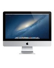 苹果iMac(ME086CH/A)