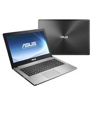 华硕X450EI323VC-SL(4GB/500GB)
