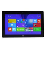 微软Surface2 32g