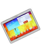 三星Galaxy Note 10.1 2014 Edition P601