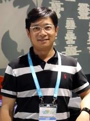 艾洛维创始人、董事长<br/><span>刘晨</span><i></i>