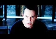 《太极侠》1080p电影