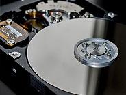 机械硬盘还能活多久