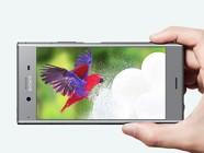 索尼最新旗舰手机值得买么?