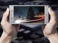X86手机能改变手机市场么?