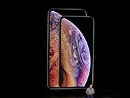 双卡双待 iPhoneXs及iPhoneXs Max发布