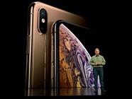 看完这14秒iPhoneXS逼我选了国产手机