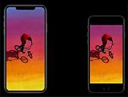 iPhone Xs Max怎么样?