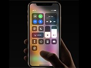 iPhoneXs哪个版本性价比高?