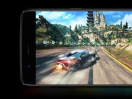 游戏手机哪个最值得买?