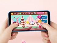 简单有趣还免费!这些手机游戏最适合推荐给妈妈!