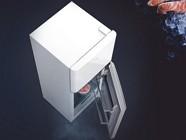 寿命直接翻倍,这些技巧可以让冰箱使用时间更长!
