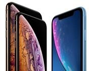 今年iPhone会在中国继续扑街么?