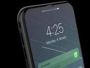 全面屏iPhone SE2什么时候发布?