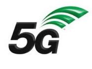 如何看待美国运营商集中推出假5G网络?