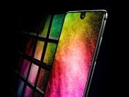 这台运行安卓系统的iPhoneX不到三千块!