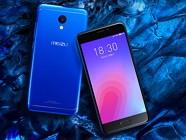 只是常规升级?魅蓝手机6真的值得买么?