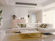 空调市场较量平淡 格力美的持续领跑