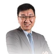 Rick Zhao