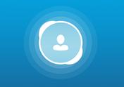 最强网络电话:Skype