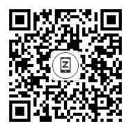 扫码关注ZOL手机微信