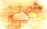 飞向多云时代 企业该如何选路由器?
