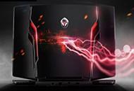 雷神911玄武版游戏笔记本电脑