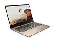 联想720S轻薄笔记本电脑