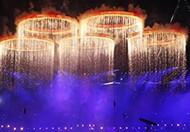 百年奥运见证宏碁品质