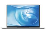 HUAWEI MateBook 13 8G 256GB固态