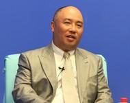 英特尔公司 杨叙先生