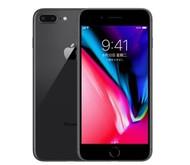 【同城一小时达】Apple/苹果 iPhone 8手机 国行正品