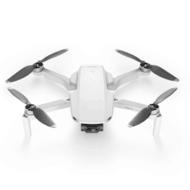 DJI 大疆 御 Mavic Mini 航拍小飞机 便携可折叠无人机航拍器 轻盈小巧 性能强大