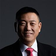 郭为 <span>神州数码控股有限公司董事局主席、 神州数码集团股份有限公司董事长</span>
