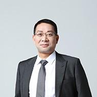 黄益全 <span>上海汉得信息技术有限公司总裁</span>