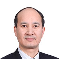 李德芳 <span>中国石化信息化管理部主任、石化盈科董事长</span>