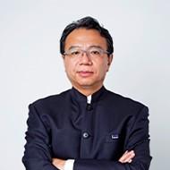 陈宇红 <span>中软国际董事局主席、CEO</span>