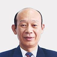 李凡平 <span>北京以萨技术股份有限公司董事长</span>
