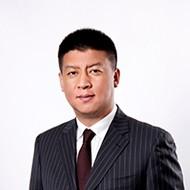 李锋 <span>北明软件有限公司董事长</span>