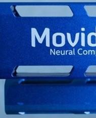 英特尔神经计算棒