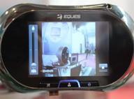 DIY新形态家庭高清监控摄像机