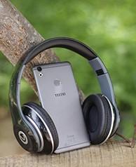 从需求入手 聊聊过年你都需要啥音频产品