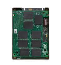 Ultrastar SSD800MH