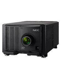 NEC PH3501QL+
