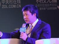 华硕许佑嘉:个性化定制产品是未来的大趋势