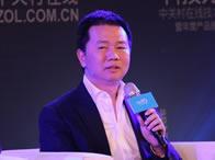 高通邱胜:高通芯片助力手机未来创新
