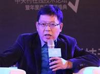 OPPO吴强:低利润是持续创新伪命题